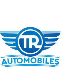 TR AUTOMOBILES
